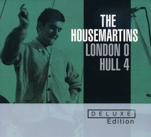 The Housemartins - Ultimate Collection 80s School Days - Zortam Music