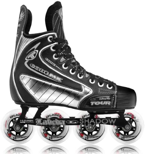 Tour Hockey Inline Code MX Hockey Skates