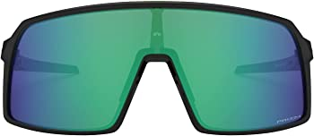 OAKLEY OO9406 SUTRO Cycling Sunglasses