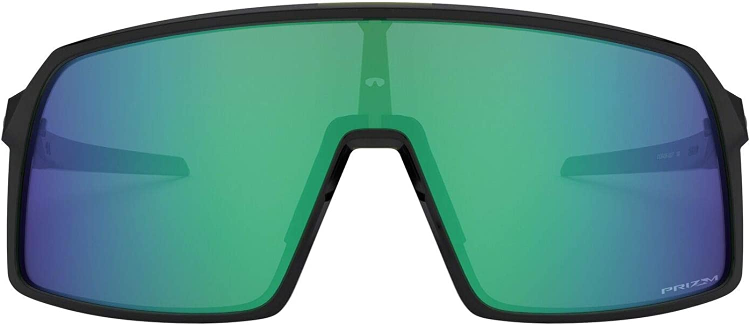 Oakley 0OO9406 Gafas de sol, Black Ink, 40 para Hombre: Amazon.es ...