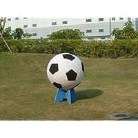 (Precio /set) Everrich EVC-0048 Balón de fútbol gigante - 40 de Everrich