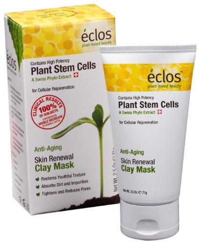 Eclos Skin Care - 4
