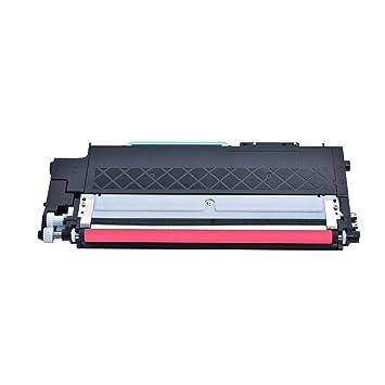 Compatible con El Cartucho De Tóner HP W118A (Sin Chip) para ...