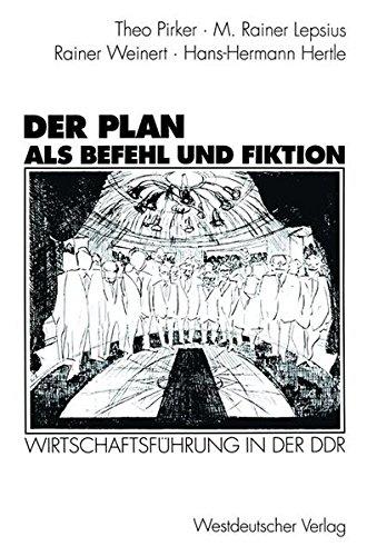 der-plan-als-befehl-und-fiktion