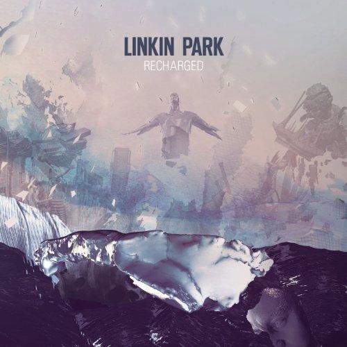 Linkin Park - Super Hit 2013 - Zortam Music