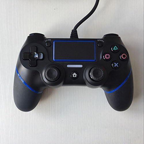 kaxima Spiel Griff anwendbar PS4 Kabel Griff Joystick Game