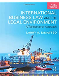Amazon business law books international business law fandeluxe Images