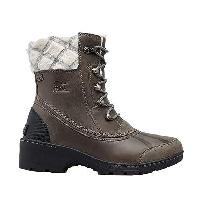 ae7c92c607b7 SOREL Women s Whistler Mid Boots