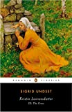 Kristin Lavransdatter III: The Cross (Penguin Classics) by  Sigrid Undset in stock, buy online here