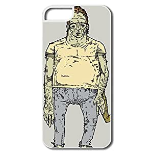 BUDDIES For SamSung Galaxy S3 Phone Case Cover