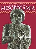 The Art and Architecture of Mesopotamia, Giovanni Curatola, 0789209217