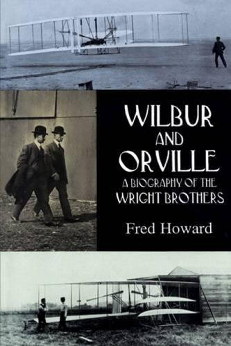 the wright brothers biography - 6