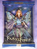 Barbie Collectibles : Fairy of the Forest, Baby & Kids Zone
