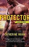Protector, Catherine Mann, 042524699X