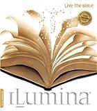 Ilumina: Live the Bible