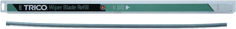 1 Refill 565mm Trico 45-220 Narrow Wiper Blade Refill