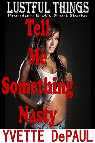 Nasty rough gangbang Yes, understand