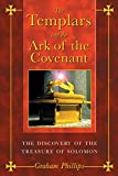 The Templars and the Ark of the Covenant: The