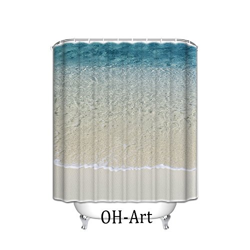 70 x 78 shower curtain - 6