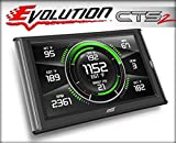 Edge Products 85450 CTS2 Gas Evolution Programmer