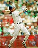 Robin Yount Milwaukee Brewers MLB Action Photo 8x10 #9