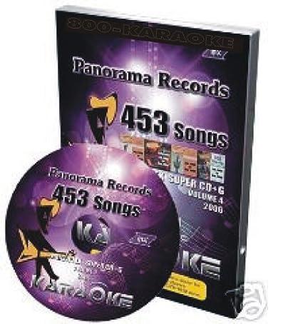 akon songs list  software