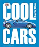 Image of Cool Cars
