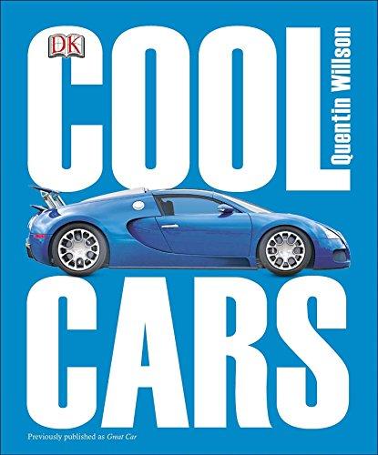 Cool Cars ()