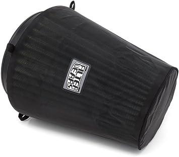 RU-2590 K/&N Air Filter