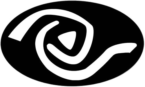 109702136 CafePress Weird Eye Oval Sticker Sticker Oval