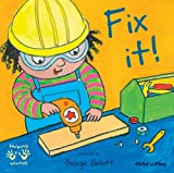 Fix It! (Helping Hands)