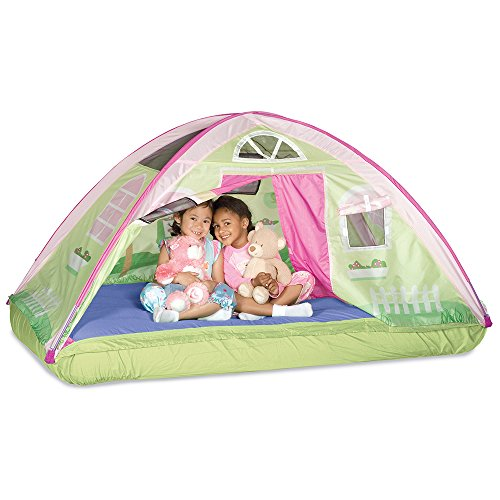 Review Pacific Play Tents Kids
