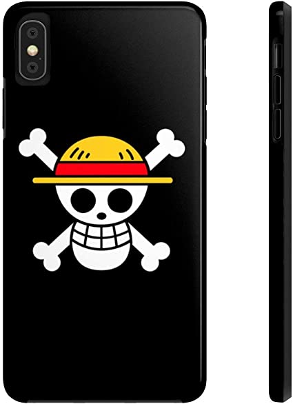 Classic Pirate Song iphone 11 case