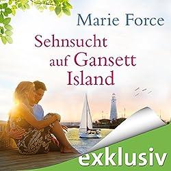 Sehnsucht auf Gansett Island (Die McCarthys 2)