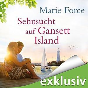 Sehnsucht auf Gansett Island (Die McCarthys 2) Hörbuch