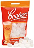 best seller today Coopers DIY Home Brewing Carbonation...