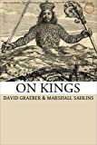 img - for On Kings book / textbook / text book