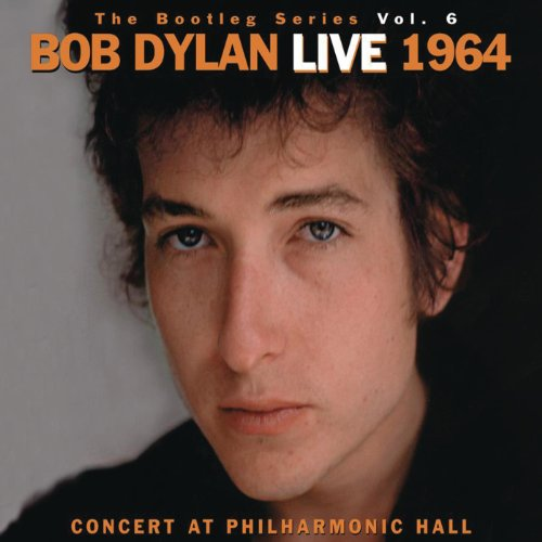 If You Gotta Go, Go Now (Or Else You Got to Stay All Night) (Live at Philharmonic Hall, New York, NY - October -