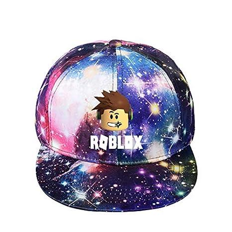 Rally Center Roblox - Amazoncom Osaro Shop Game Roblox Cartoons Kids Sun