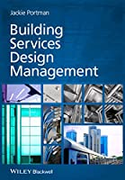 Building Services Design Management Front Cover