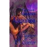 Adaptation (Genus Unknown Book 1)