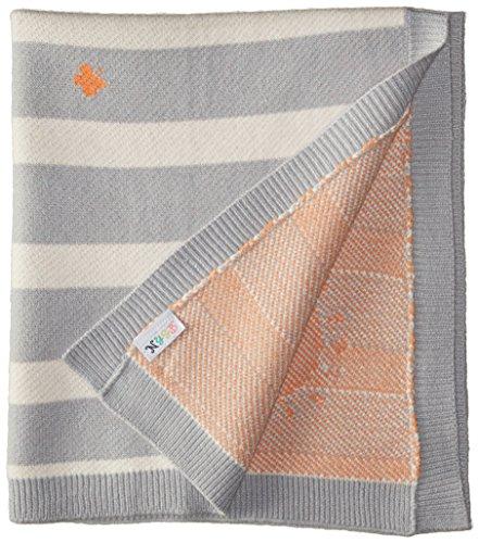 Toby-Company-Baby-Nygb-Safari-Collection-Giraffe-Blanket-Medium-Gray-30-x-26