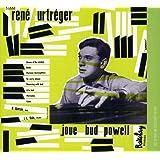 René Urtreger Joue Bud Powell