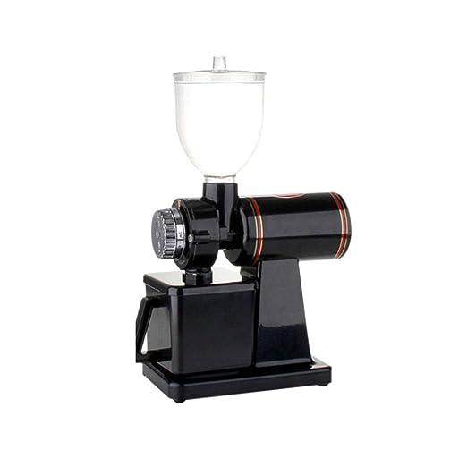 Simple-Coffee Máquina De Café Cocina Profesional Multifunción Té ...
