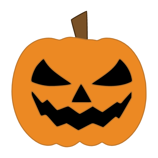 Halloween Soundboard]()