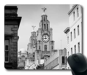 chen-shop design Architecture 3 Cool Comfortable Gaming Mouse Pad high XXXX