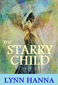 The Starry Child by Lynn Hanna ebook deal