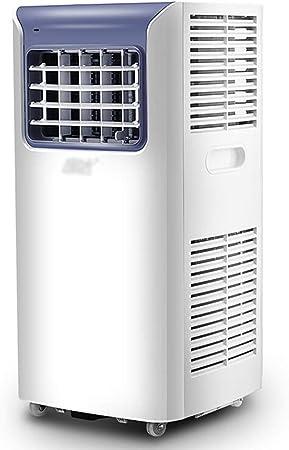 ROMX Aire Acondicionado portátil de 7000 BTU con Manguera de ...