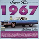 Super Hits 1967: Summer of Love