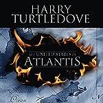 The United States of Atlantis: A Novel of Alternate History | Harry Turtledove